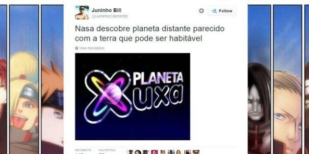 Kepler-452b: Veja os melhores comentários no Twitter sobre a nova descoberta da