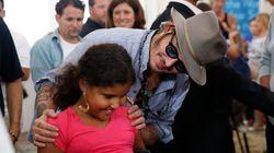 História de que Johnny Depp criticou governantes brasileiros no Rock in Rio é