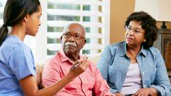 Novo remédio promete reduzir progressão do Alzheimer em