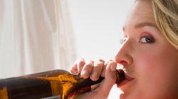 Mulheres que bebem cerveja têm menos risco de