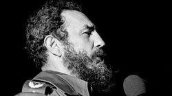 Em 1973, Fidel Castro previu reconciliação entre EUA e Cuba;