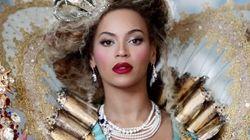De Beyoncé a Cher: uma seleção de músicas para você se sentir