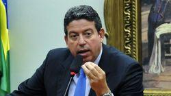 STF absolve presidente da CCJ da Câmara em processo na Lei Maria da