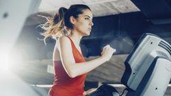 5 exercícios que prometem combater o estresse de uma vez por