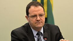Nelson Barbosa: 'Fiquem tranquilos que com o tempo vamos resolver todos os