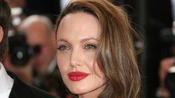 Cirurgia de Angelina Jolie aumentou conscientização de câncer de