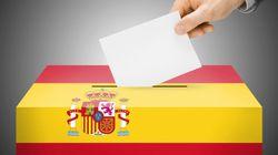 Eleições na Espanha: 'Acabou-se o bipartidismo', diz líder do