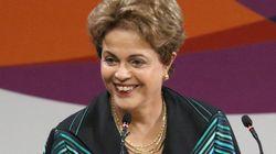 Para retomar popularidade, Dilma volta à TV e lança app para dialogar com