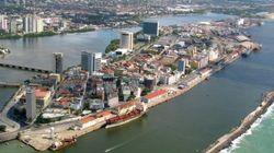 Como Recife se tornou o 'Vale do Silício'