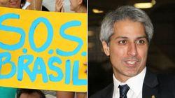 'O Brasil precisa dizer basta para retrocesso', diz vice-líder do PT na Câmara sobre