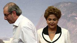 Manobra de Cunha pode levar impeachment de Dilma de volta ao