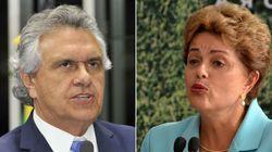Oposição aproveita recesso para inflar impeachment enquanto governo se