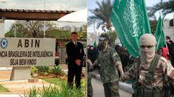 'Não identificamos célula terrorista no Brasil', diz diretor da Abin em