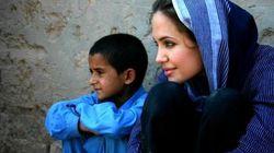 Angelina Jolie vai dirigir filme para