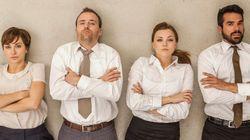 O que uma empresa pode fazer para ajudar na saúde emocional do
