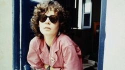 ASSISTA: Quem foi Ana Cristina Cesar, ícone da poesia homenageado na