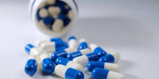 Primeiros testes apontam ineficácia da pílula do