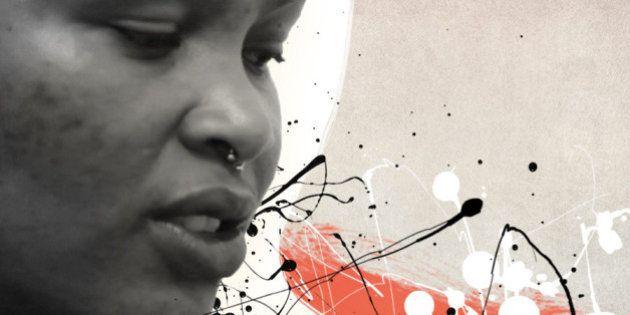 Transfobia: Universitário trans relata episódio de 'estupro