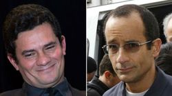 Nova prisão de Odebrecht é fundamentada em 'fluxo financeiro milionário' em contas na