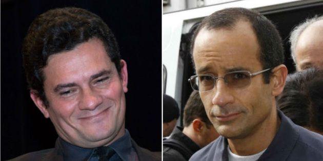 Nova prisão de Odebrecht e mais quatro da empresa é fundamentada em 'fluxo financeiro milionário' em...