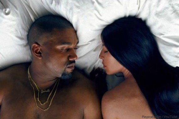 11 pessoas que NÃO aguentam mais as bizarrices de Kanye