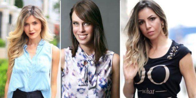 Profissão blogueira: Quem entende do assunto mostra como lucrar com blogs no Brasil