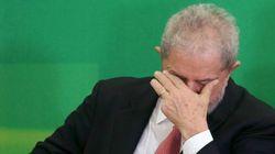 Lula tem plano de pedir asilo à Itália para evitar prisão, diz
