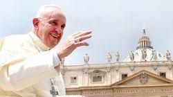 Papa Francisco diz que Igreja deve pedir perdão a