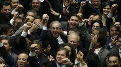 Cassação de Cunha voltará à estaca zero, indica relator da
