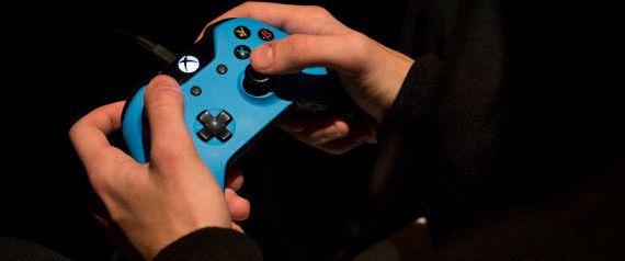 Competições profissionais de videogame agora vão ter testes