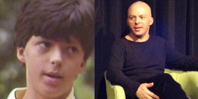 Morte de Daniel Lobo: Morre aos 43 anos ator que viveu Pedrinho do 'Sítio do Pica-Pau