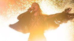 Beyoncé e Kendrick Lamar elevam 'Freedom' a outro nível em apresentação no BET