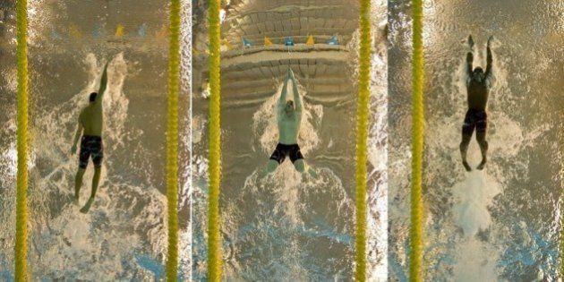 Os Jogos Pan-Americanos acabam hoje. Mas as imagens vão durar por muito