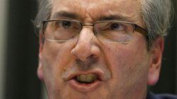 ASSISTA: Cunha prevê 'caos total' na política em