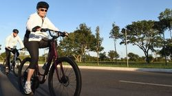 Dilma não pedalou, mas liberou créditos sem aval do Congresso, diz perícia do