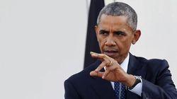 Obama pede direitos iguais aos gays no Quênia, país que criminaliza a