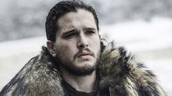 Fim de temporada de 'Game of Thrones' pode confirmar teoria que muda TUDO na