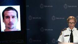 Goleiro acusado de abuso sexual é cortado do Mundial de Polo