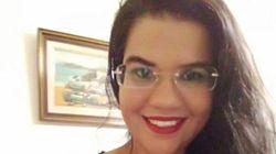 Seis meses antes da formatura, estudante brasileira é encontrada morta em