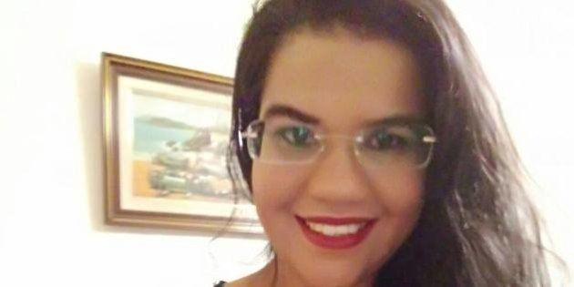 Estudante brasileira do Ciência Sem Fronteiras é encontrada morta na
