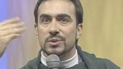 Um vídeo difícil de defender do padre Fábio de Melo veio à tona. E ele pediu