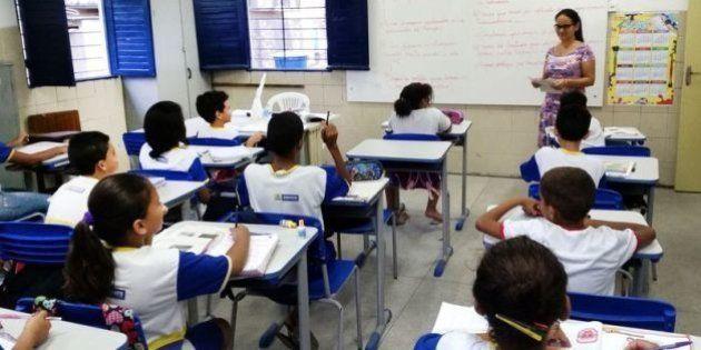 Polêmica sobre questões de gênero pode deixar alunos do Recife sem