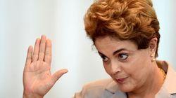 Afinal, perícia no Senado pró-Dilma pode sepultar