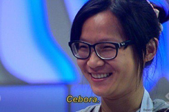 Como me tornei participante de um reality show com Antônio Tabet e Felipe
