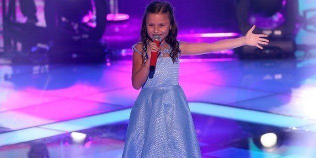 5 motivos pelos quais Rafa Gomes merece ganhar o 'The Voice