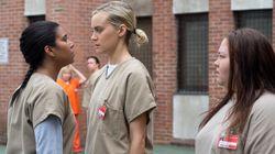 Netflix vai liberar download de conteúdos, diz