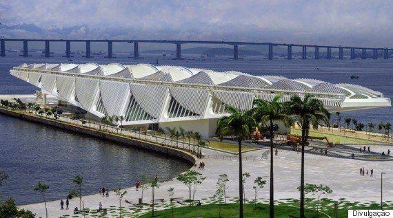 Rio além do mar: Um roteiro ideal para você desvendar os segredos do centro do Rio de