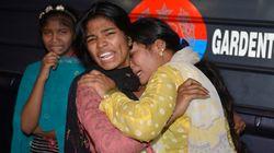 Ataque de homem-bomba mata ao menos 60 em parque em Lahore,
