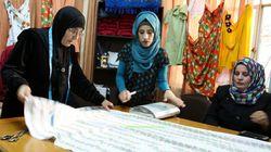 Jordânia receberá US$ 100 mi para criar empregos para