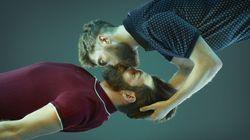 Gay heteronormativo, que tal mudar as suas